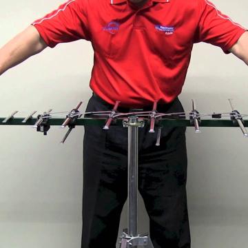 01MM-MAGNA25 Instruction Video
