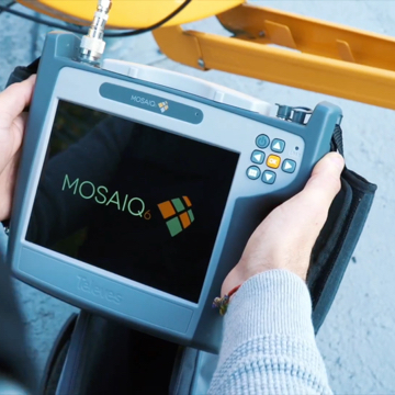 12MM-MOSAIQ6
