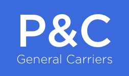 P&C General Carriers