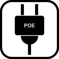 POE Symbol