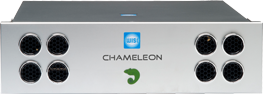 CHAMELEON Unit