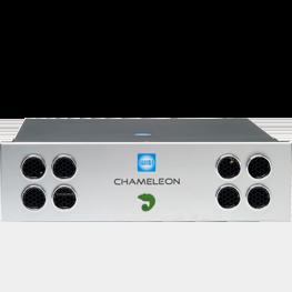 CHAMELEON GNHWENCW Encoder