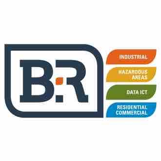 Matchmaster brand - B&R
