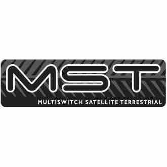 Matchmaster brand - Multiswitch Satellite Terrestrial