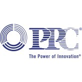 Partner Supplier - PPC the power of innovation