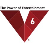 Matchmaster brand - V6 the power of entertainment