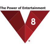 Matchmaster brand - V8 the power of entertainment