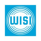 Partner Supplier - WISI