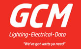 Gemcell Logo