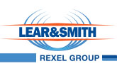 Lear & Smith Logo