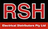 RSH Electrical Distributors Pty Ltd