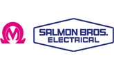 Salmon Bros Logo