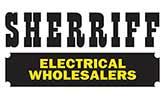 Sherriff Logo
