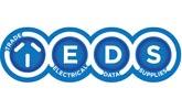 TEDS Logo