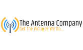 The Antenna Company Logo